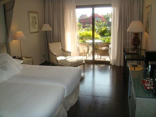 Hotel asia gardens benidorm benidorm365 - Hotel asiatico benidorm ...